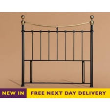 metal headboards for sale from bed sos uk cheapest prices