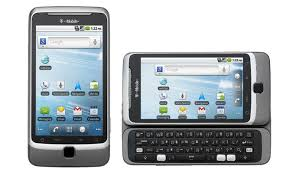android g1 t mobile android g2 successor to o g g1 wired