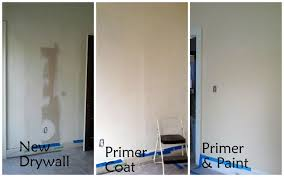 condo blues 11 painting tips and tricks