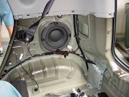 2010 2013 kia soul car audio profile