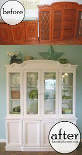 china cabinet sensational china cabinet kitchen picture design