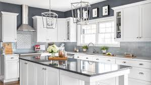 best waterproof material for kitchen cabinets selecting kitchen cabinets