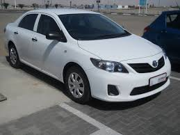 toyota corolla 1 6 2014 2014 toyota corolla 1 6 quest for sale 23 000 km manual