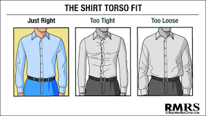 how to buy a quality men u0027s dress shirt tips on buying well made