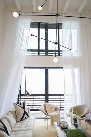 Family Room Light Fixture by Dreambuilders Designer Lukas U0027 Re Designed Living Room I Love The