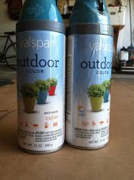valspar outdoor spray paint part 20 donu0027t throw away that
