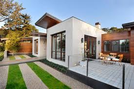Green Home Design Ideas Excellent   Gnscl - Modern green home designs