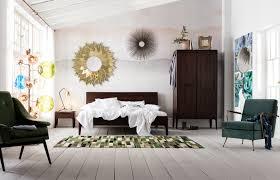 Schlafzimmer Designen Online Kostenlos Spass Im Schlafzimmer Kare Blog Inspiration Design U0026 News Aus