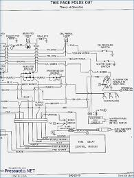 deere lt133 wiring harness jmcdonald info