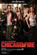 Seeking Letmewatchthis Chicago Letmewatchthis Tv