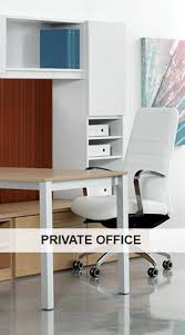 Business Office Desks Beirman Office Furniture Ergonomic Specialists Des Moines Iowa