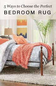 Childrens Bedroom Rugs Ikea Decoration Area Rugs For Bedroom Soft Area Rugs For Bedroom
