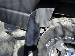 3500 Dodge Truck Mud Flaps - mud flaps dodge cummins diesel forum