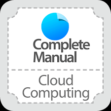 complete manual cloud computing free iphone u0026 ipad app market