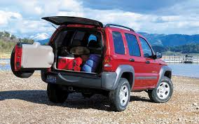2004 jeep liberty mpg recalls 744 822 jeep grand cherokees and libertys for airbag