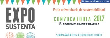guia de la universidad veracruzana 2017 facultad de medicina ciudad mendoza ver facmedmen
