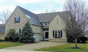 capital lighting powell ohio 8420 grennan woods powell oh 43065 mls 218009916 coldwell banker