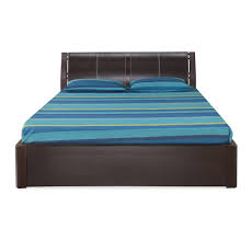 Cheapest Beds Online India Beds Beds Online Buy Beds Online At Home At Home