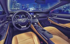 2015 lexus rc debuts at uautoknow net all new lexus rc coupe to debut in tokyo