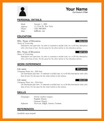 resume templates pdf free job resume sample pdf free download resume ixiplay free resume