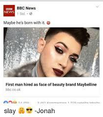 Bbc Memes - 25 best memes about news bbc news bbc memes