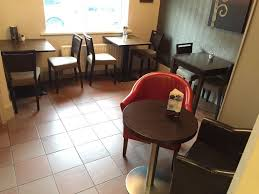 full restaurant coffee shop cafe interior fit out full kitchen