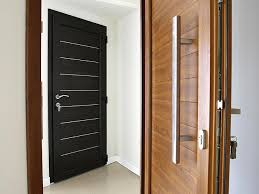 porte ingresso in legno porte ingresso a
