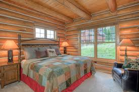 cozy and comfortable big sky montana vacation home rental powder ridge 109