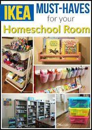 Kids Room Organization Storage by Best 25 Room Organization Ideas That You Will Like On