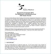 Offer Letter Exle sales offer letter template hondaarti org