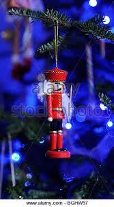 Wooden Nutcracker Soldiers Christmas Decorations 2 Pack by Wooden Nutcracker Stock Photos U0026 Wooden Nutcracker Stock Images