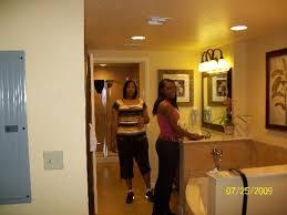 Two Bedroom Suites In Orlando Near Disney Bedroom Incredible Official Site Orlando Two Suites Near Walt