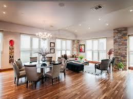 modern classic home interior design firm dallas tx stephanie kratz