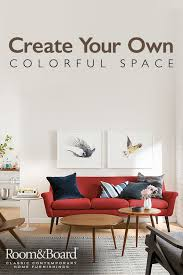 ls that hang over couch 76 best modern sofas images on pinterest modern couch modern sofa