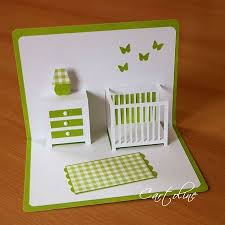 8 best rectangular box pop up cards lesson 2 images on