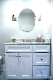 Bathroom Cabinet Hardware Ideas Restoration Hardware Kitchen Cabinet Knobs Restoration Hardware