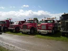 le french rabbit 1982 renault mack trucks tractor u0026 construction plant wiki fandom powered