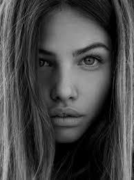 natural hair model jobs atlanta best 25 model portfolio book ideas on pinterest instagram