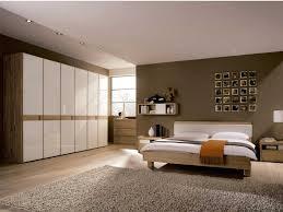pop interior design interior design bedroom ideas on a budget red fabric floating