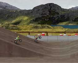tg motocross 4 pro free download play tg motocross hacked programs lasvegastracker