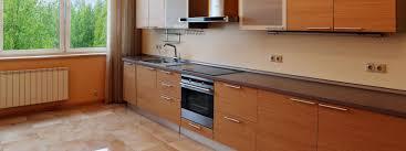 granite artists tx luxurious quality stone granite countertops