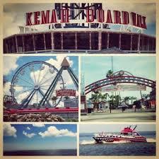 Lighthouse Buffet Kemah Menu by Kemah Boardwalk 692 Photos U0026 298 Reviews Theme Parks 215