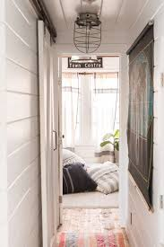 151 best found style images on pinterest lounges vignettes