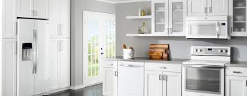 kitchen cabinets san jose ngy stones u0026 cabinets inc