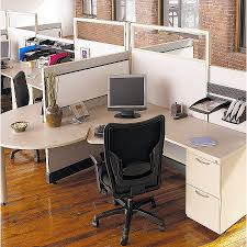 office furniture kitchener office furniture awesome used office furniture kitchener used