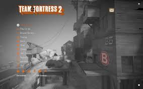 background for halloween menu upward b menu team fortress 2 u003e guis u003e menu backgrounds gamebanana