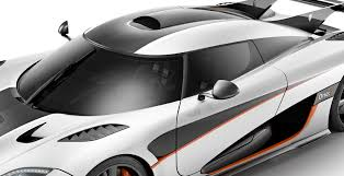 white koenigsegg one 1 koenigsegg one 1 features u0026 specifications billionairetoys com