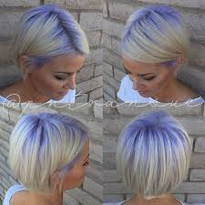 how to grow out short hair into a bob best 25 growing out pixie cut ideas on pinterest growing out