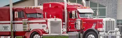 kenny trucking mlt transport llc trucking company mt pleasant mi