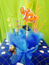 12 best finding nemo fish s images on finding